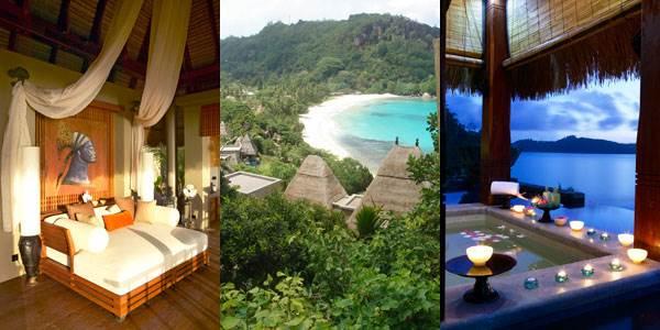 Mariage aux Seychelles  se marier aux Seychelles  Vivatours