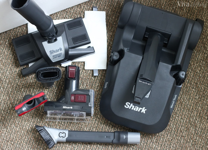 The Shark Rotator Powered Lift Away Vacuum Review Amp Giveaway