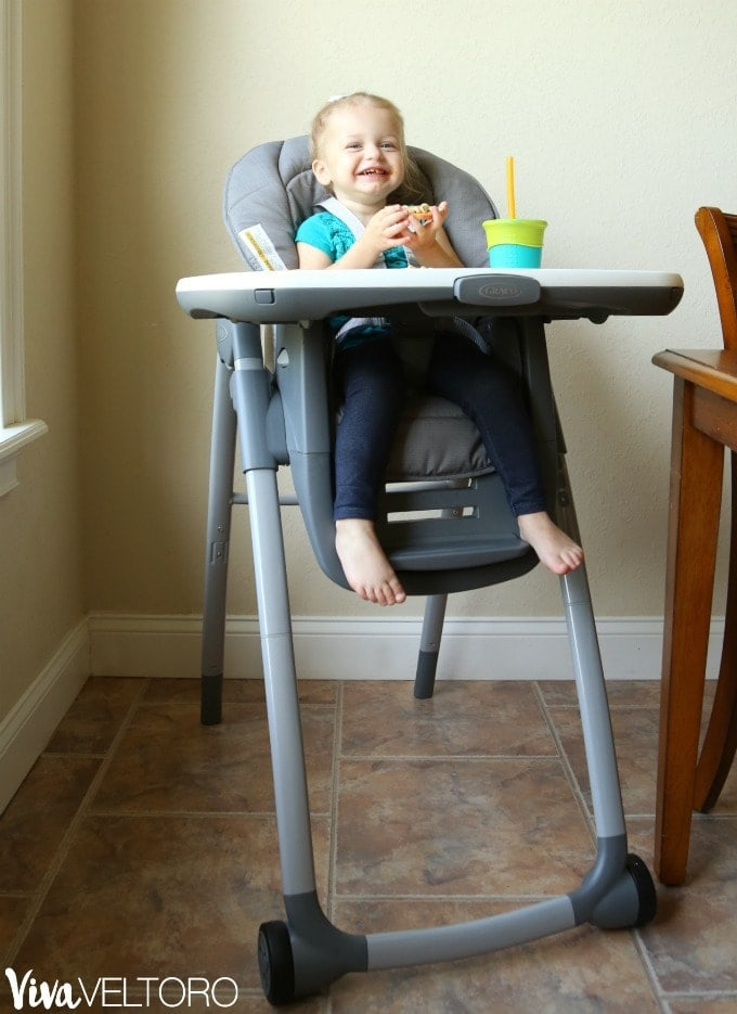 Better Breakfast Ideas For Toddlers Plus A Look At The
