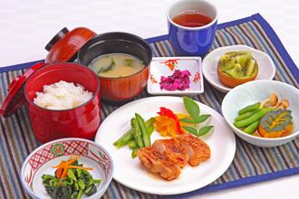 food_item02