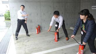 anti-disaster_item01