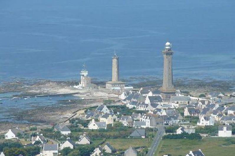 Appartement au coeur de krity agrment 2 toiles vers Penmarch en Bretagne  Finistre
