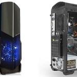 SkyTech Shadow Desktop PC – HTC Vive Ready