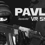 Pavlov VR – Review