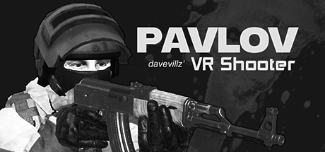 Pavlov VR – Review