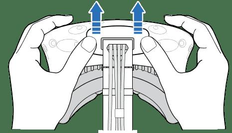 Wiring Diagram Database: Micro Usb To Hdmi Wiring Diagram