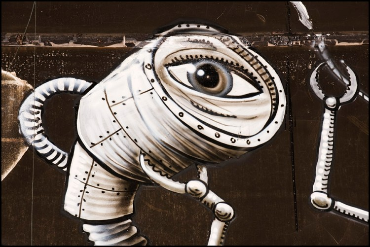 Phlegm Detail_7 Sheffield, UK