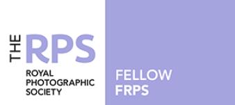 RPS_FRPS_RGB_300dpi