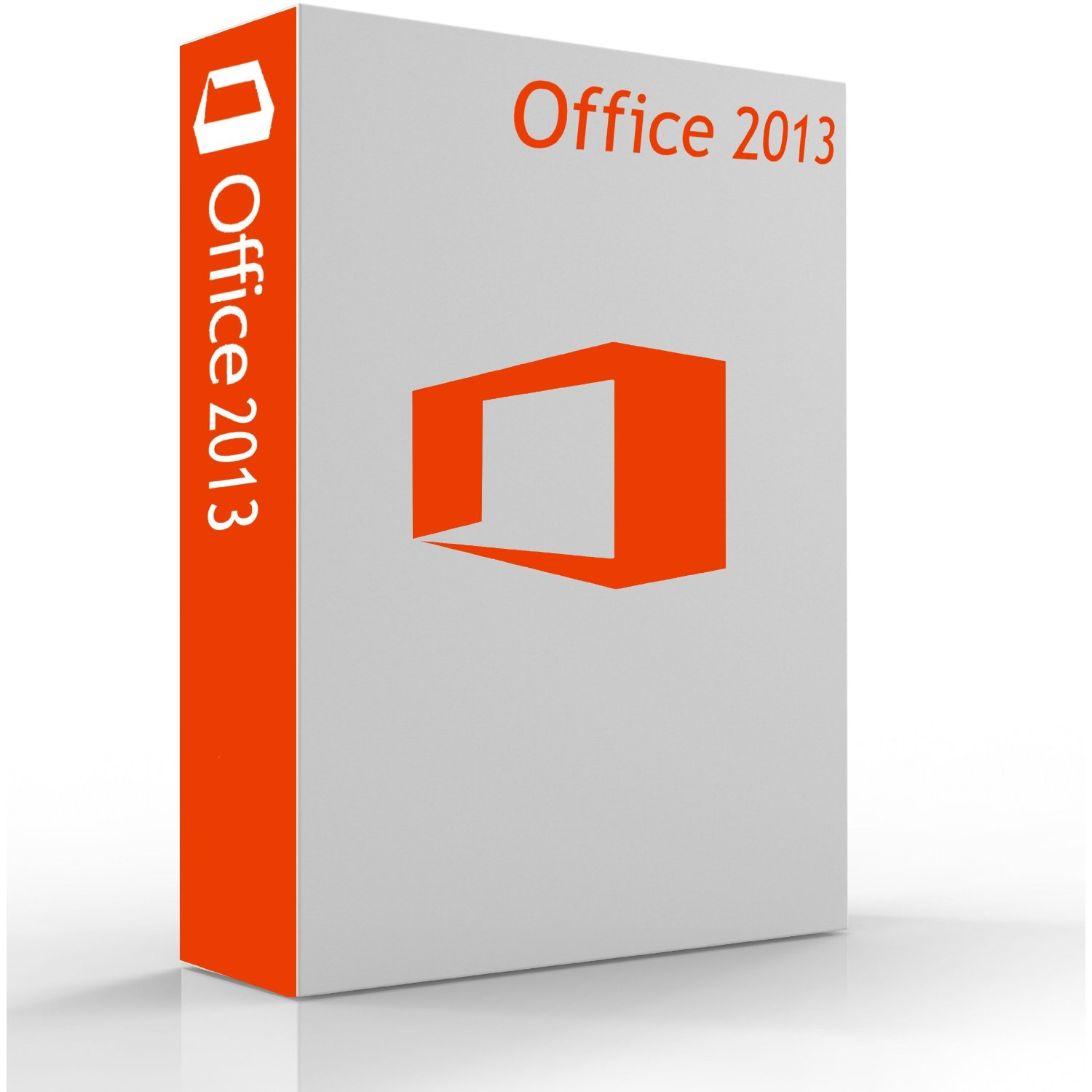 Ms Office 2013 – Your Free Download Zone