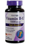 b12-cyanocobalamine-natrol-5000mg-100-vegan-tablets