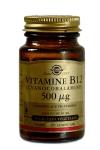 b12-cyanocobalamine-solgar-500mg-50-vegan-tablets