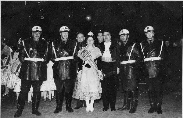 1964-amparo_rojas_polis