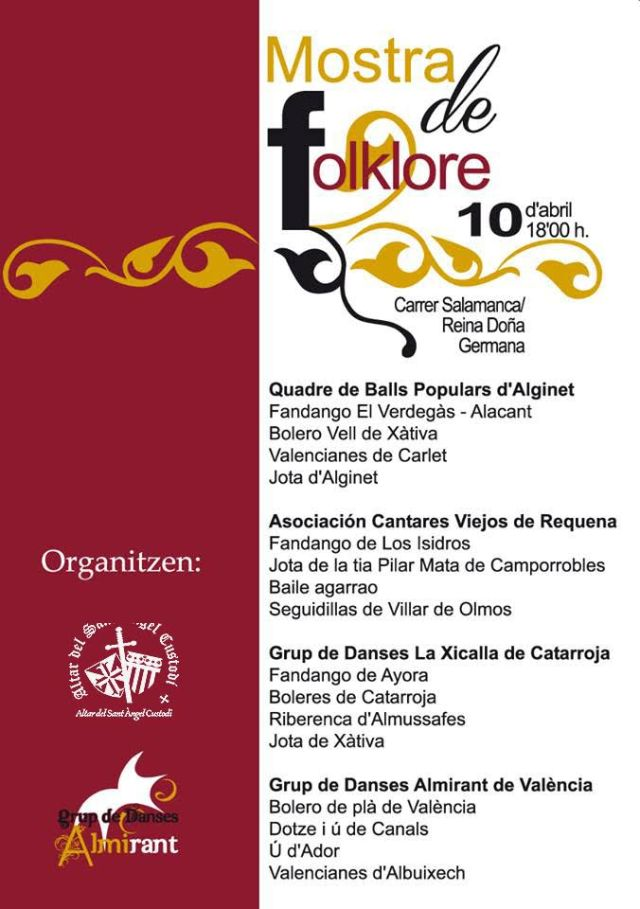 folklore-10-abril