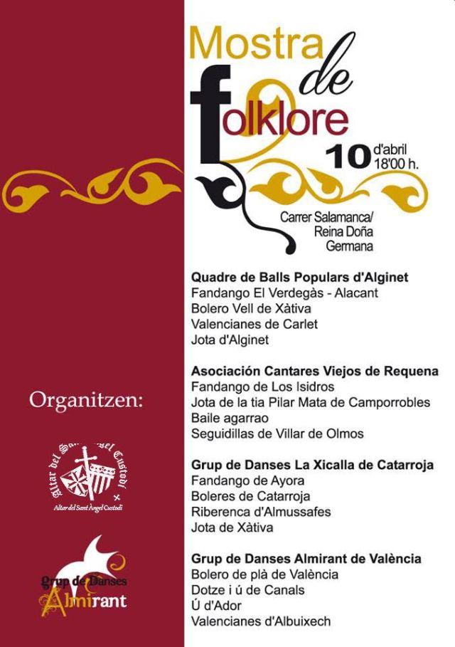 folklore-10-abril