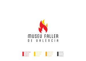 0711 logo_Museu_Faller