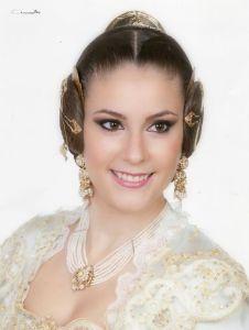 Esther Naharros García Falla Espartero-Maestro Plasencia