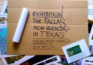 expo-fallas-texas