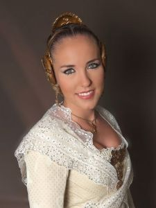 Lidia Iranzo Novoa Falla Joaquín Costa-Conde de Altea