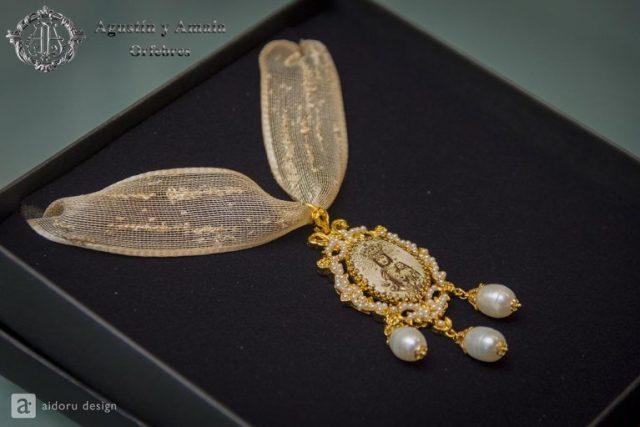 medallones_algemesi_02