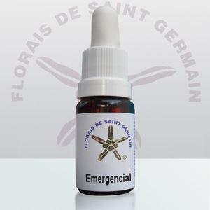 fsg-emergencial