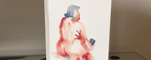 """""""A Gorda"""", de Isabela Figueiredo"""