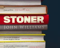 """Stoner"", de John Williams"