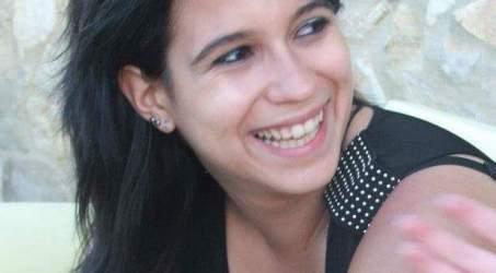 Joana Salgueira
