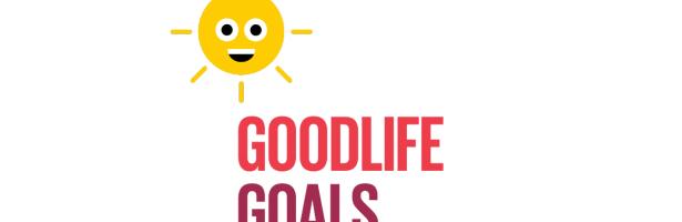 Cuidemos do nosso Planeta – The Good Life Goals