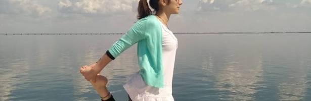 Yoga no dia a Dia – Yoga Sutra Patanjali I -13