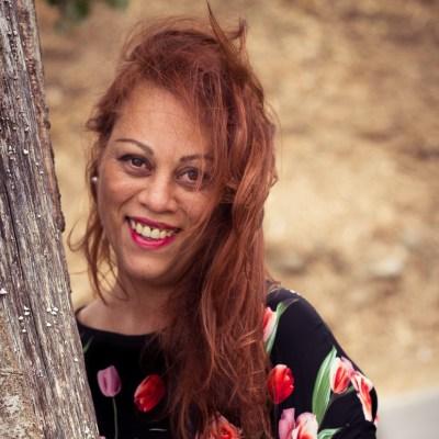 Marysol Camacho