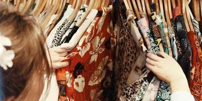 Cuidemos do nosso Planeta: A marca (de moda) é sustentável, ou não?
