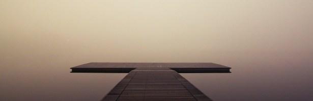 "Jaqueline Reyes: O equilibrio dos opostos! (ou ""extrovertida vs introvertida"") [COM VÍDEO]"
