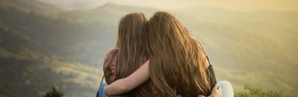 Carla Soares: Logo eu, que só queria beijá-la