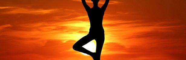 Saúde pela Boca: As cinco transformações