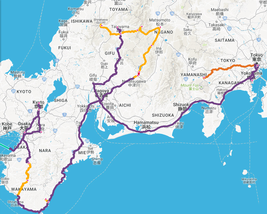 viver-a-viagem-japao-japan-seoul-seul-itinerario-itinerary-viagem-travel