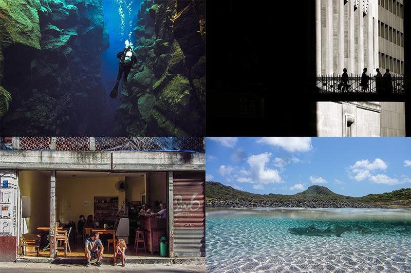 viver-a-viagem-japao-japan-seoul-seul-viagem-travel-3