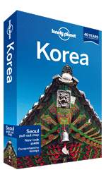 6398-Korea_travel_guide_-_9th_Edition_Large
