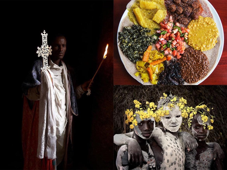 áfrica, viagem, viajar barato, Etiópia