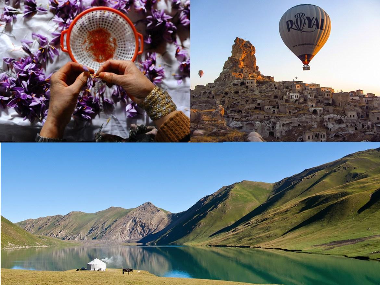 rota da seda, europa, asia central, viagem, viajar barato, Irã, Turquia, Quirguistão