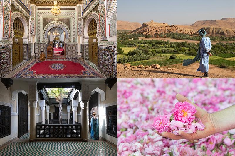 viver-a-viagem-marrocos-morocco-viagem-travel-1