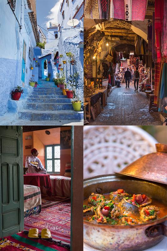 viver-a-viagem-marrocos-morocco-viagem-travel-2