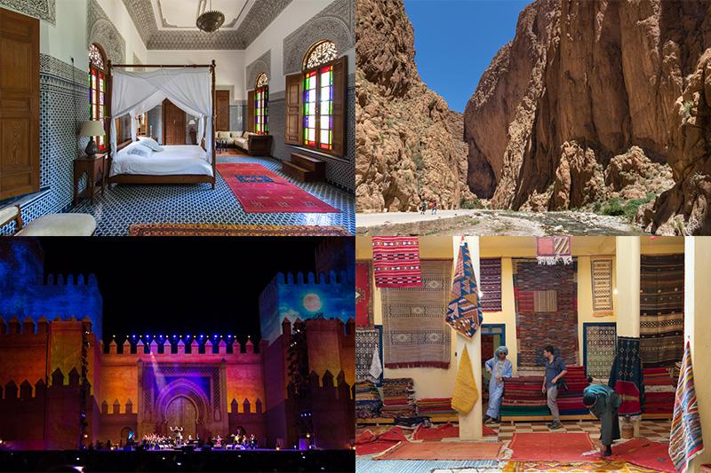 viver-a-viagem-marrocos-morocco-viagem-travel-3
