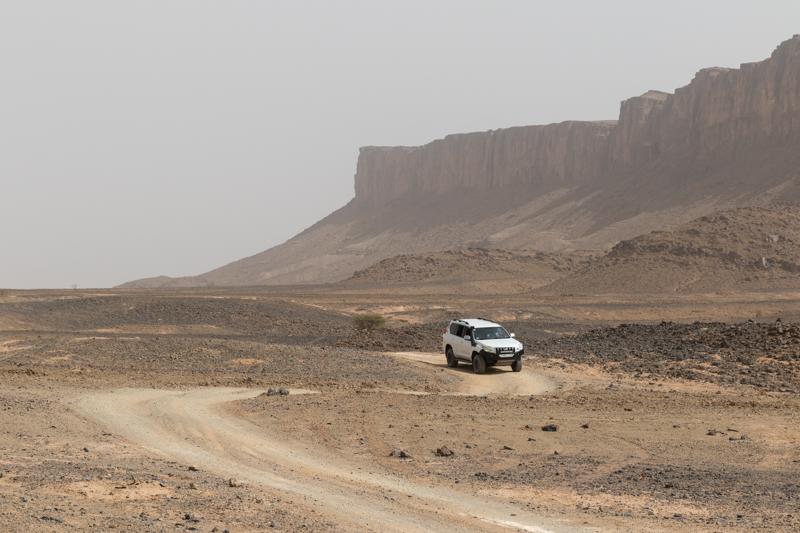 Viver a Viagem - Erg Chigaga - Marrocos - Alexandre Disaro - 18