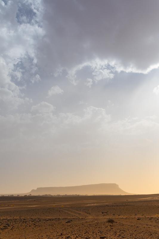 Viver a Viagem - Erg Chigaga - Marrocos - Alexandre Disaro - 27