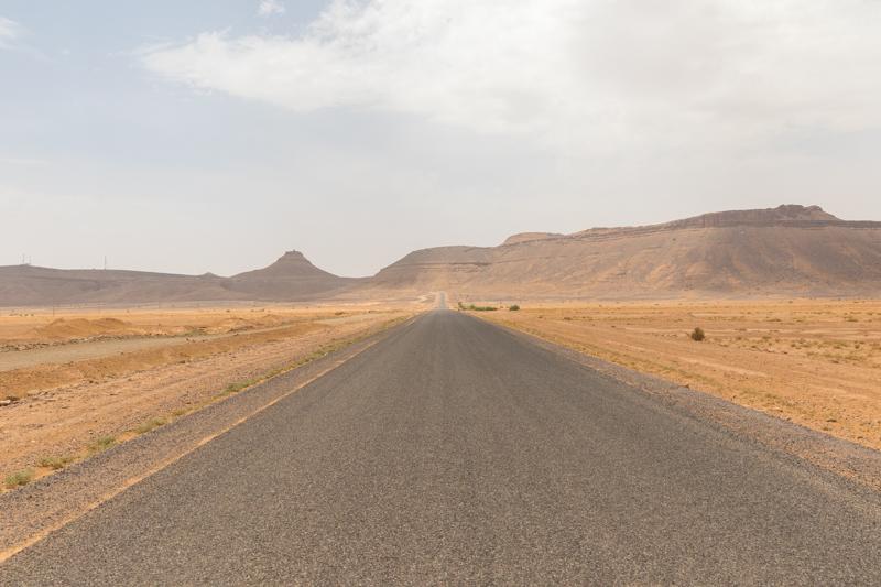 Viver a Viagem - Erg Chigaga - Marrocos - Alexandre Disaro - 132