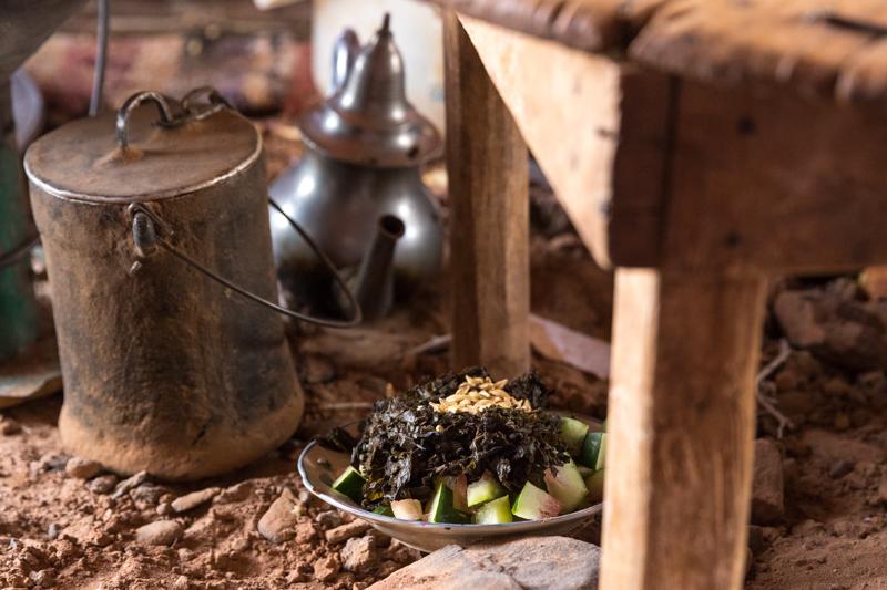 Viver a Viagem - Erg Chigaga - Marrocos - Alexandre Disaro - 61
