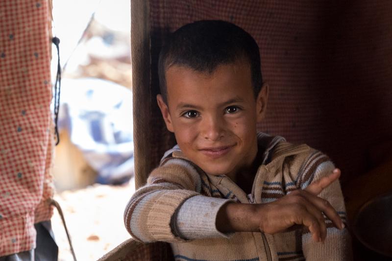 Viver a Viagem - Erg Chigaga - Marrocos - Alexandre Disaro - 64