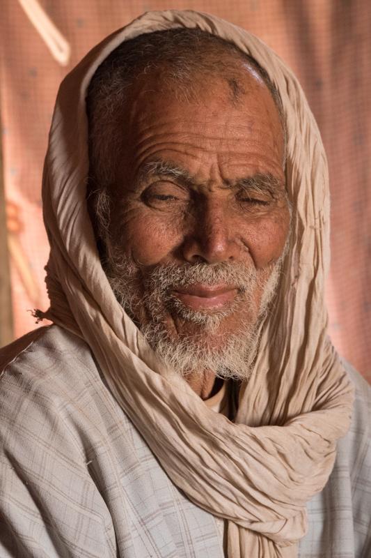 Viver a Viagem - Erg Chigaga - Marrocos - Alexandre Disaro - 68