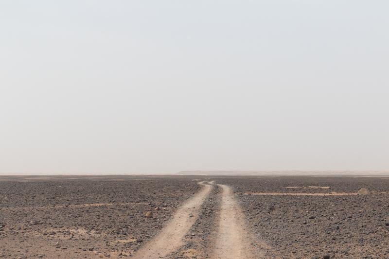 Viver a Viagem - Erg Chigaga - Marrocos - Alexandre Disaro - 72
