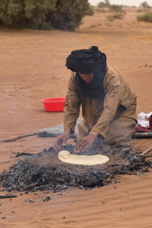 Viver a Viagem - Erg Chigaga - Marrocos - Alexandre Disaro - 84